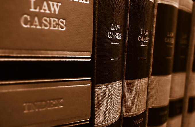 facta legal